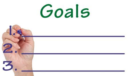 My Goals for Life - Scott H Young